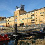 Southampton Removals Company